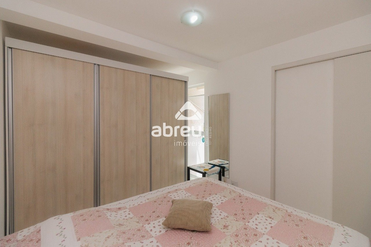 apartamento - ponta negra - ref: 7471 - v-819535