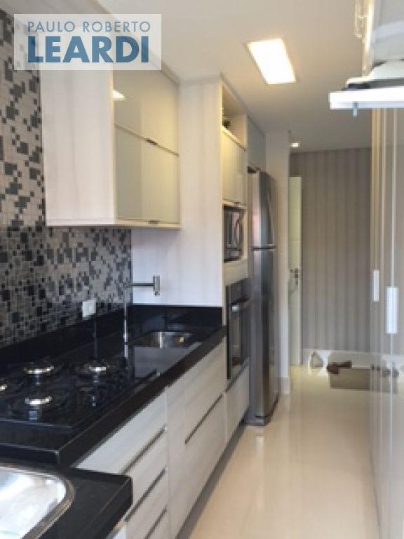 apartamento ponte grande - guarulhos - ref: 452957