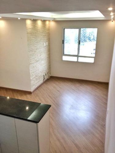 apartamento ponte grande -  máximo - ap4017