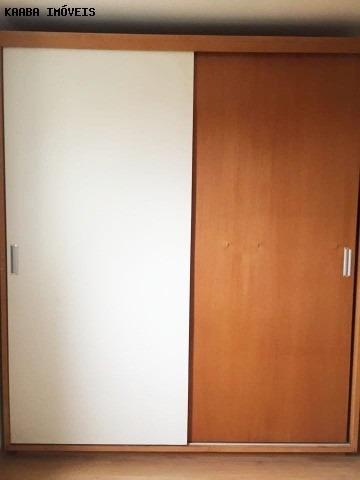 apartamento portal das flores - ap01245 - 2919082