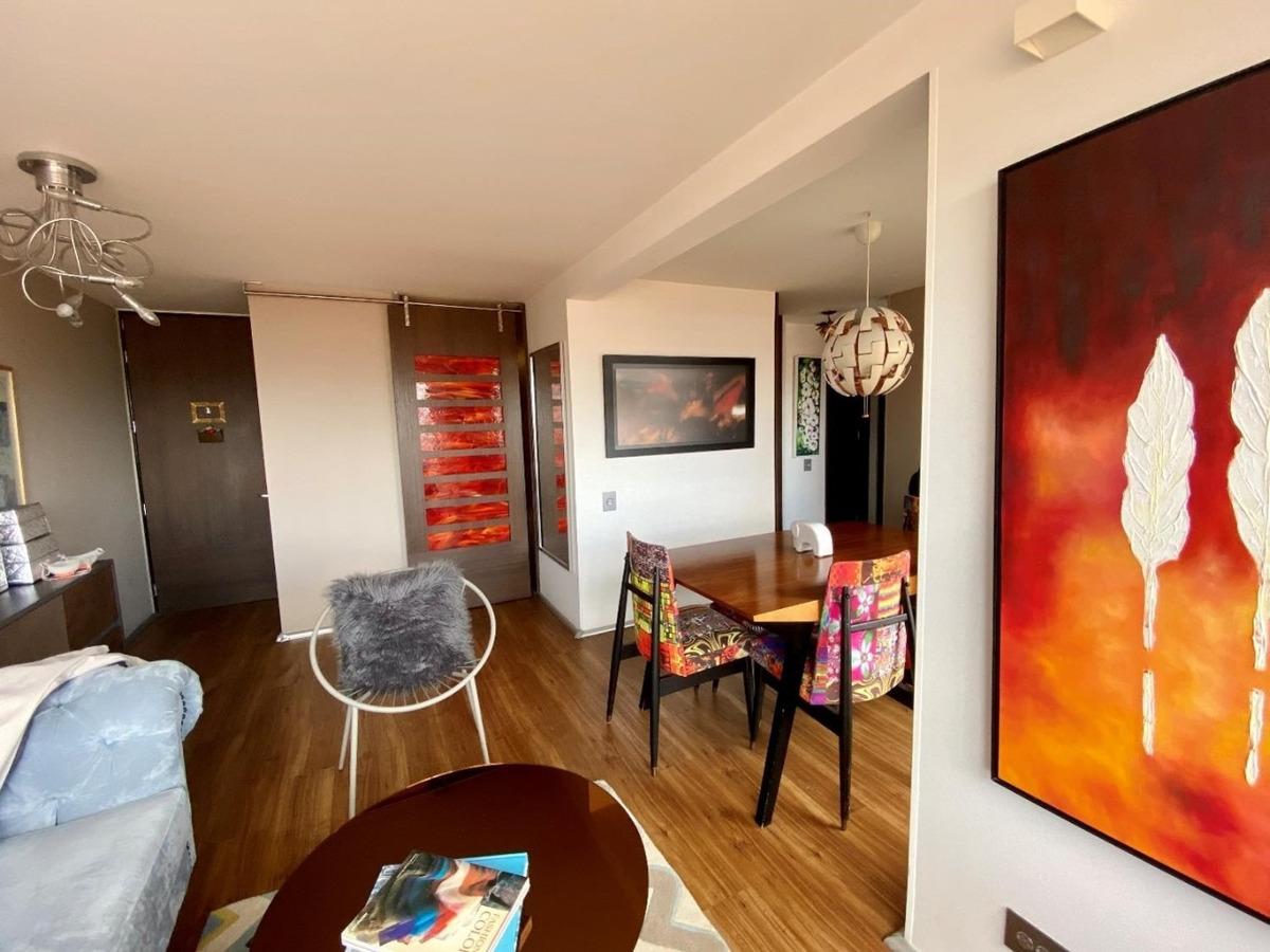 apartamento portal de pontevedra