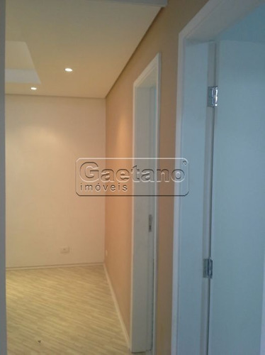 apartamento - portal dos gramados - ref: 16219 - v-16219