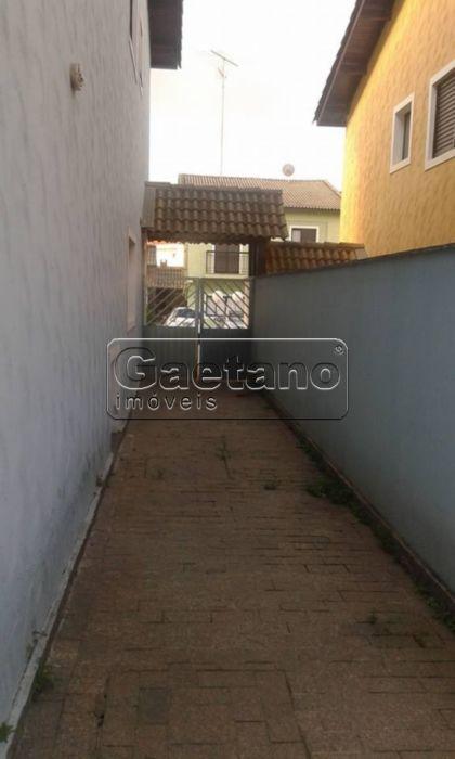 apartamento - portal dos gramados - ref: 17226 - v-17226