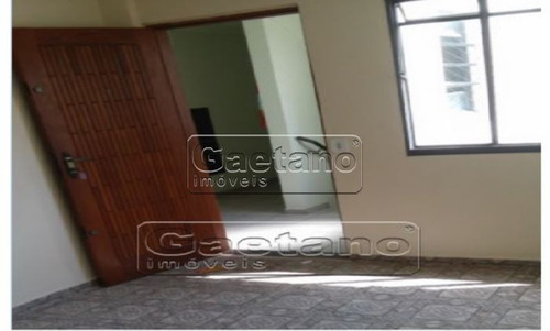 apartamento - portal dos gramados - ref: 17457 - v-17457