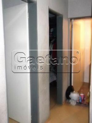 apartamento - portal dos gramados - ref: 17599 - v-17599