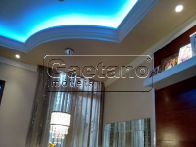 apartamento - portal dos gramados - ref: 17748 - v-17748