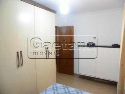 apartamento - portal dos gramados - ref: 17875 - v-17875