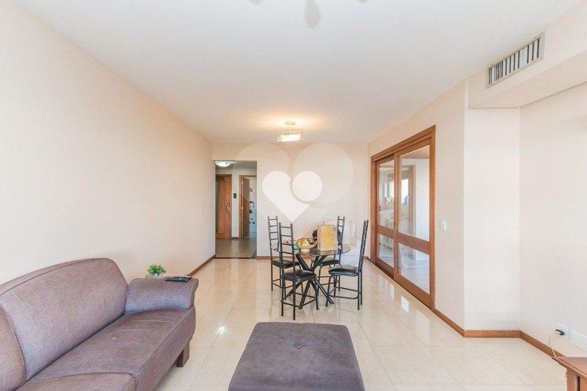 apartamento-porto alegre-auxiliadora | ref.: 28-im415783 - 28-im415783