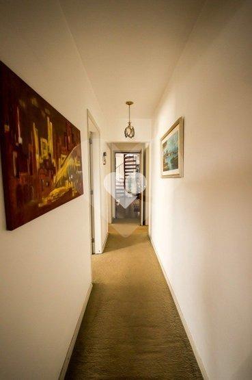 apartamento-porto alegre-auxiliadora | ref.: 28-im419336 - 28-im419336