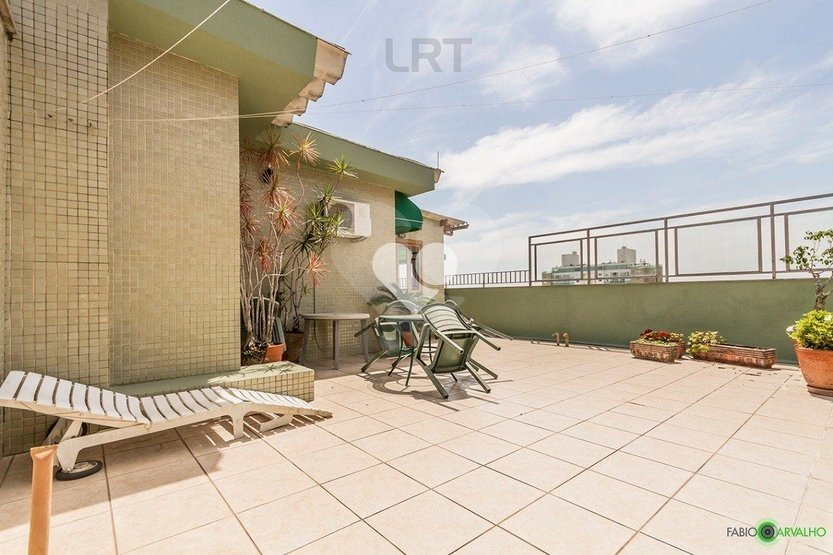 apartamento-porto alegre-auxiliadora   ref.: 28-im468179 - 28-im468179