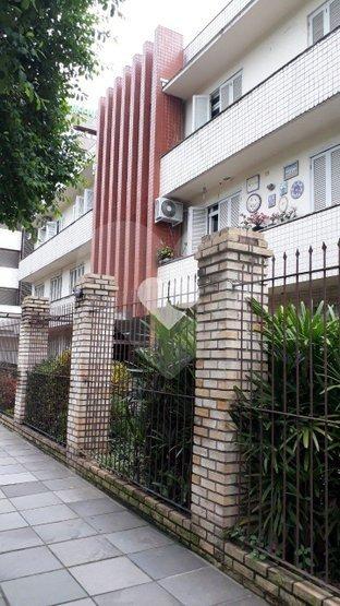 apartamento-porto alegre-auxiliadora   ref.: 28-im468330 - 28-im468330