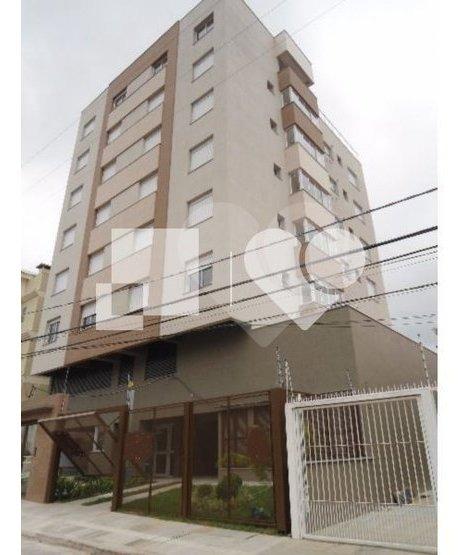 apartamento-porto alegre-azenha | ref.: 28-im427245 - 28-im427245