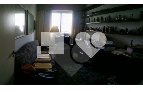 apartamento-porto alegre-bela vista | ref.: 28-im419296 - 28-im419296