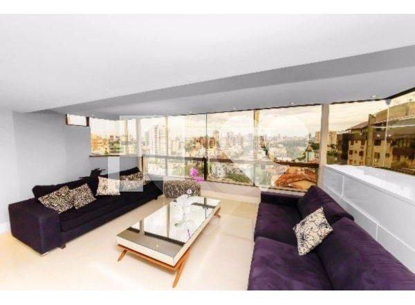 apartamento-porto alegre-bela vista | ref.: 28-im419642 - 28-im419642