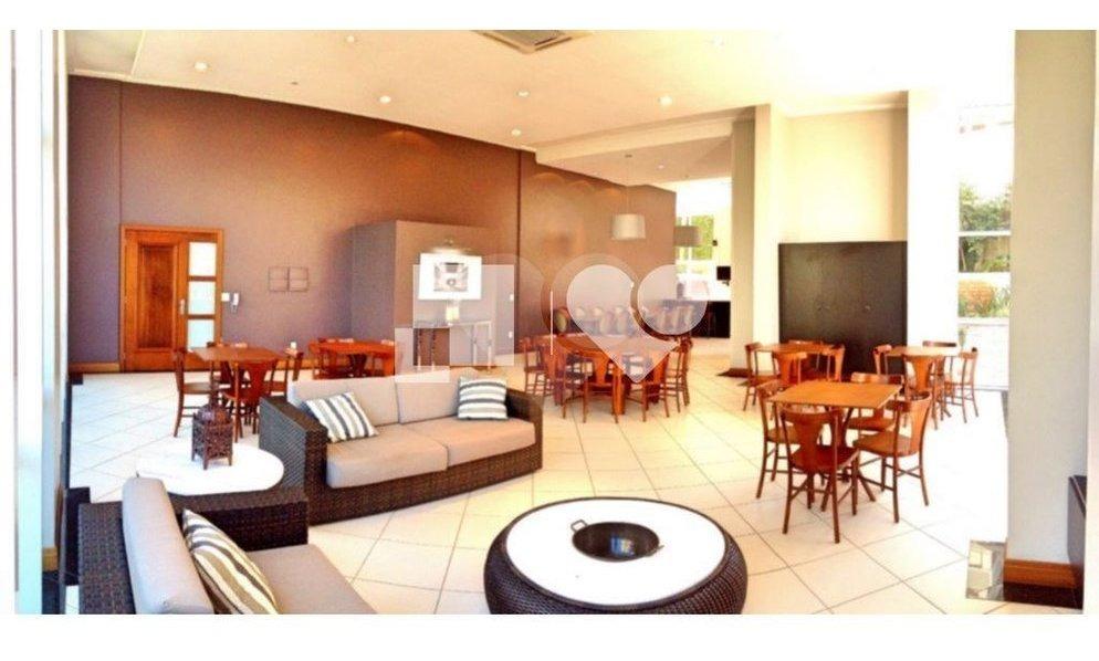 apartamento-porto alegre-bela vista | ref.: 28-im424791 - 28-im424791