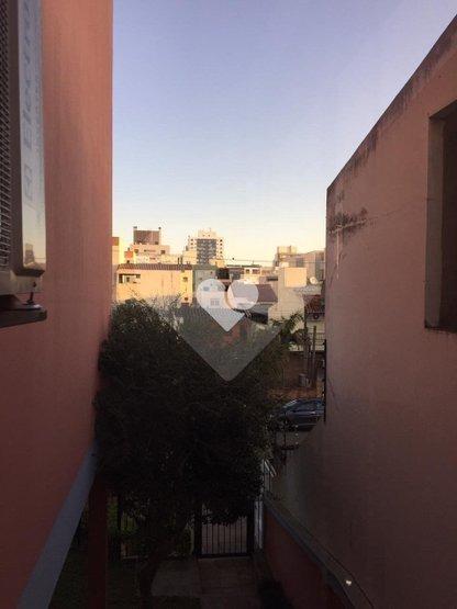 apartamento-porto alegre-bela vista | ref.: 28-im441623 - 28-im441623