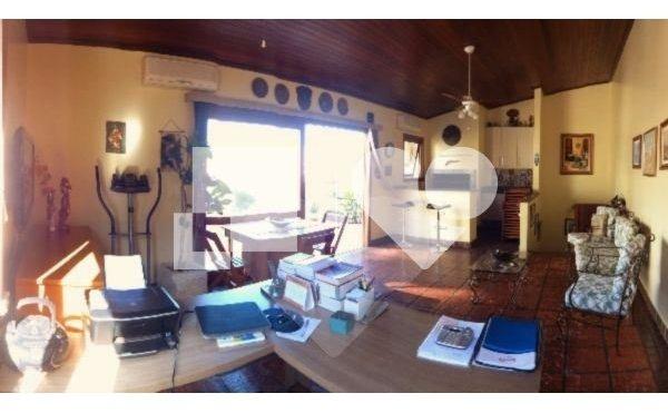 apartamento-porto alegre-boa vista   ref.: 28-im420373 - 28-im420373