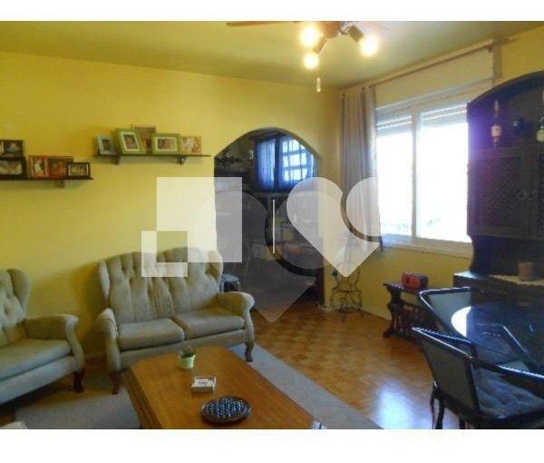 apartamento-porto alegre-boa vista | ref.: 28-im425025 - 28-im425025
