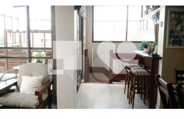 apartamento-porto alegre-cristal | ref.: 28-im424860 - 28-im424860