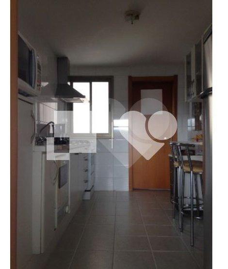 apartamento-porto alegre-floresta   ref.: 28-im417833 - 28-im417833