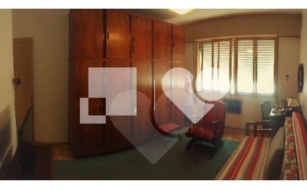 apartamento-porto alegre-floresta   ref.: 28-im418279 - 28-im418279