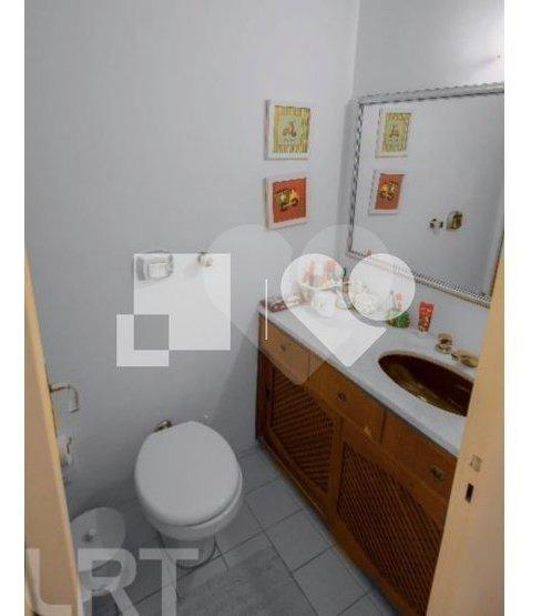 apartamento-porto alegre-higienópolis | ref.: 28-im419182 - 28-im419182