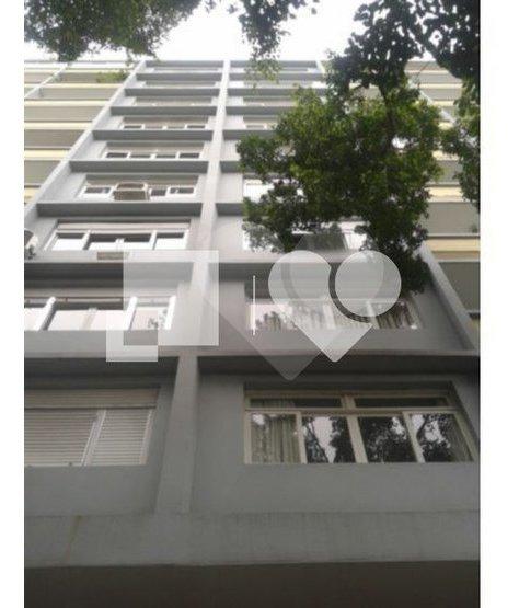 apartamento-porto alegre-independência | ref.: 28-im416527 - 28-im416527