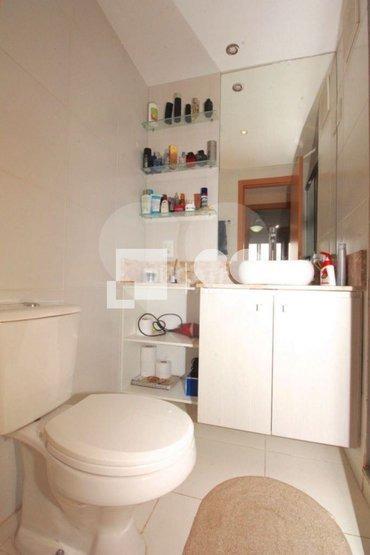 apartamento-porto alegre-jardim lindóia | ref.: 28-im416580 - 28-im416580