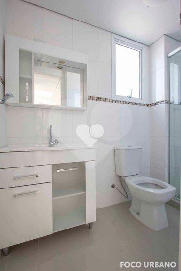 apartamento-porto alegre-partenon | ref.: 28-im418693 - 28-im418693