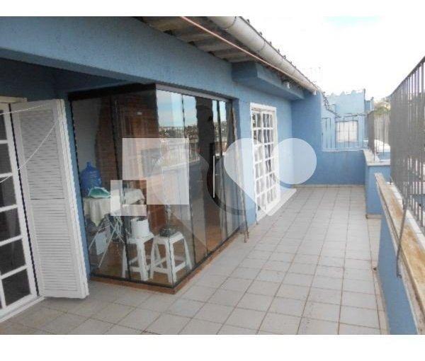 apartamento-porto alegre-partenon | ref.: 28-im425011 - 28-im425011