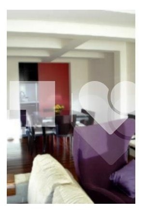 apartamento-porto alegre-petrópolis | ref.: 28-im411801 - 28-im411801