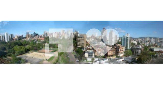 apartamento-porto alegre-petrópolis | ref.: 28-im424455 - 28-im424455