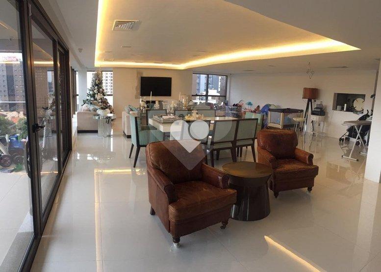 apartamento-porto alegre-petrópolis | ref.: 28-im437641 - 28-im437641