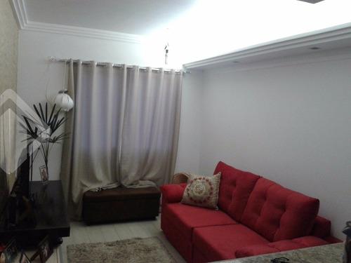 apartamento - porto verde - ref: 207190 - v-207190