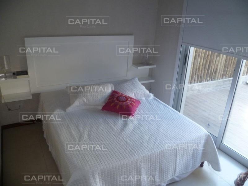 apartamento posta del cangrejo - 2 dorm.-ref:26743