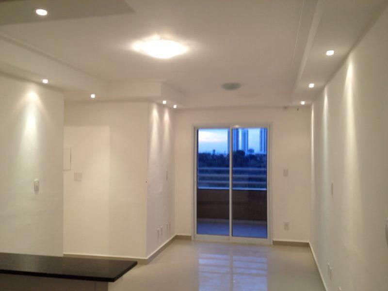 apartamento - pq bela vista - 3 dormitórios amapfi28742