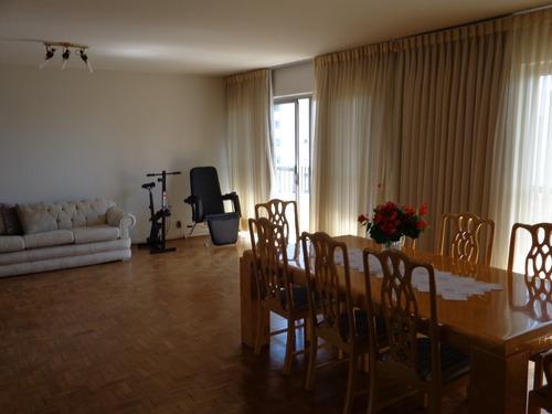 apartamento pq da mooca 202mts proximo ao clube juventus