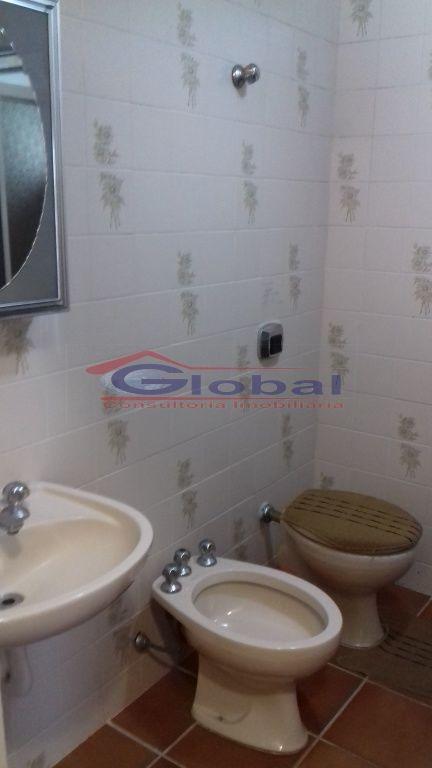 apartamento - pq. enseada - guarujá - gl39421