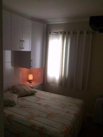 apartamento pq. novo mundo 56 m²  lindo