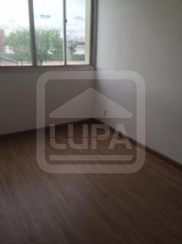 apartamento - pq. novo mundo - lm5992