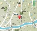 apartamento pq.novo mundo - 2 dormitórios / ref 26/6479