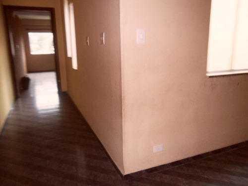 apartamento pq.novo mundo / ref 26/6305