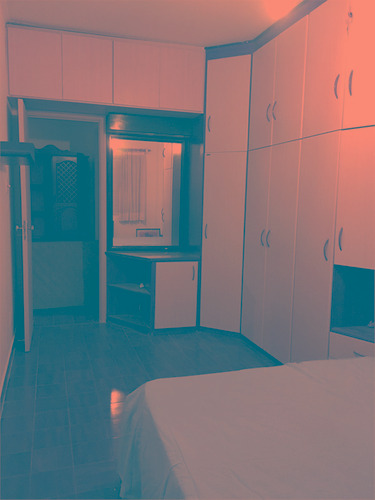 apartamento pra venda no guarujá