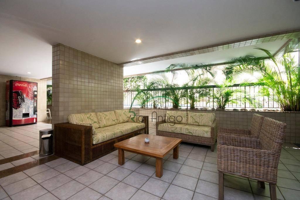 apartamento - praça atahualpa - venda - leblon - ap0248