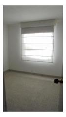 apartamento pradera san carlos