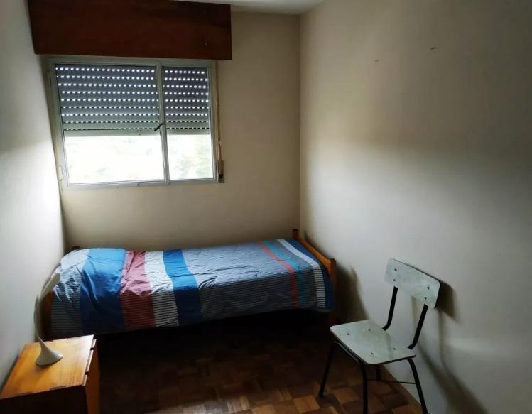 apartamento - prado