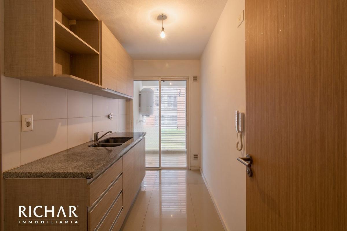 apartamento prado alquiler 2 dormitorios cochera impecable