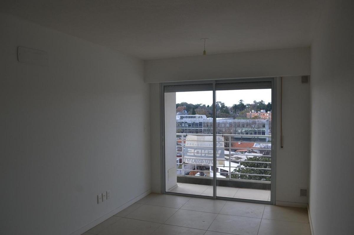 apartamento - prado - torre arló - vivienda social -
