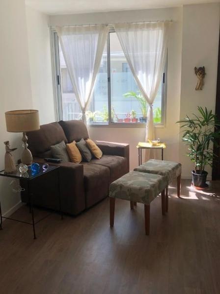 apartamento - prado. venta. 2 dormitorios