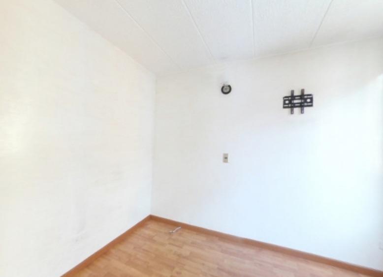 apartamento prados de suba, 1 estudio o 3 habitaciones